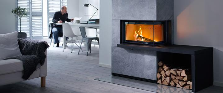 poele a bois 41. Black Bedroom Furniture Sets. Home Design Ideas