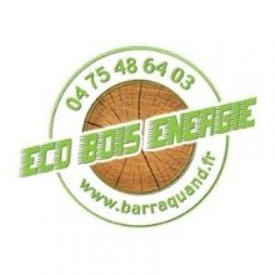 Certifications & Partenaires -Eco Bois Energie - Barraquand - 220 x 220 -Chaleur Bois 38