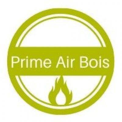 Certifications & Partenaires - Prime Air Bois -220 x 220 -Chaleur Bois 38