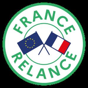 logo-francerelance